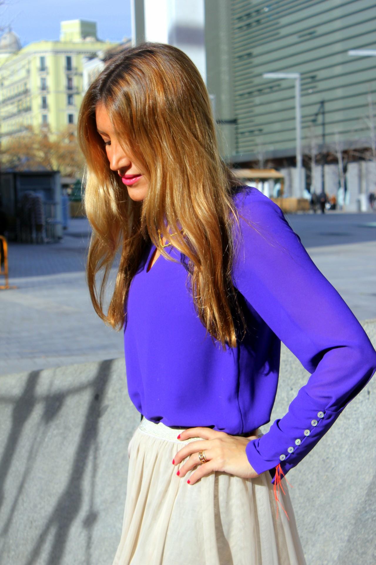 Camisa Biombo13