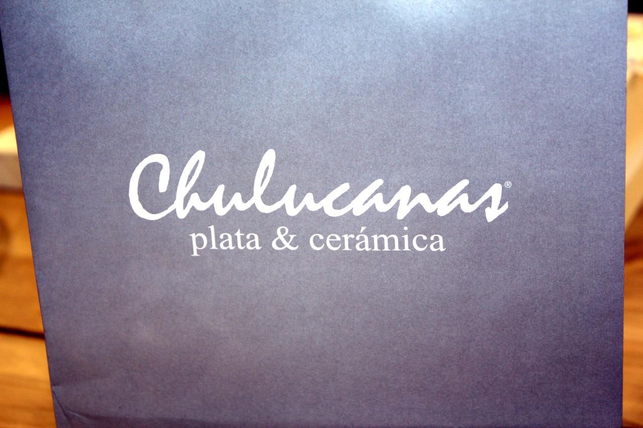 Chulucanas